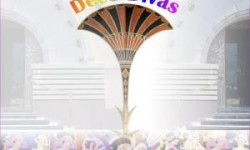 Decodivas