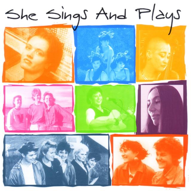 shesings